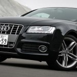 Knowing When Audi S5 Could Exceed Your Expectations